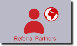 referral_partners