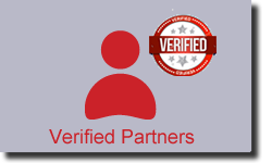 verified_partners