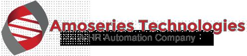Amoseries Technologies
